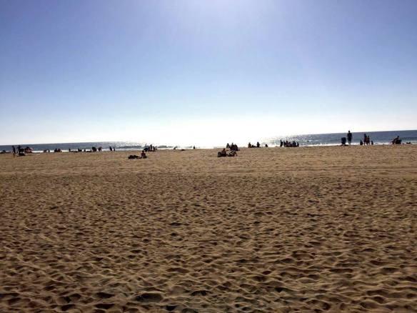 maspalomas stranden elinfagerberg.se