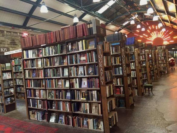 Alnwick bokhandel elinfagerberg.se