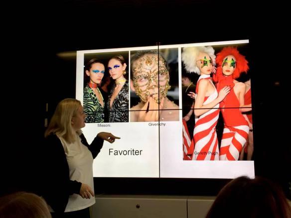 Daisy Beauty kickis föreläsning elinfagerberg.se