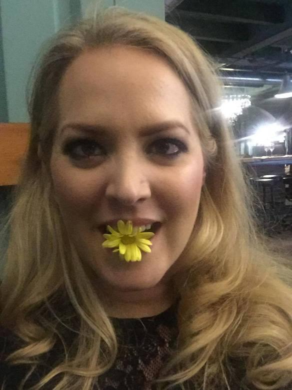 newcastle blomma elinfagerberg.se