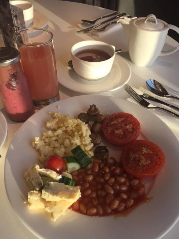 Newcastle crown plaza frukost elinfagerberg.se