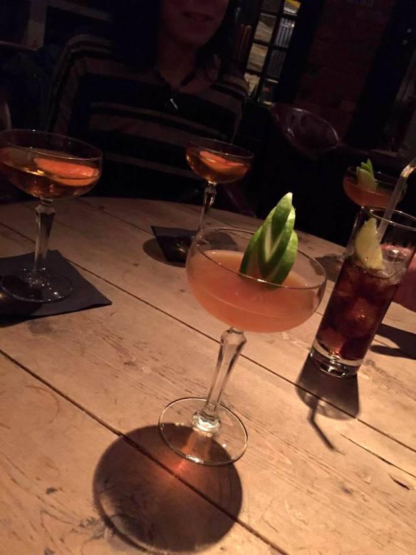 Newcastle ptmy drink elinfagerberg.se