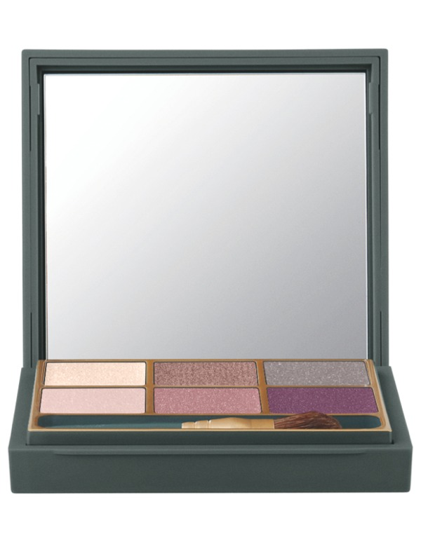 ZAC POSEN Eye Z You x 6 Palette.jpg