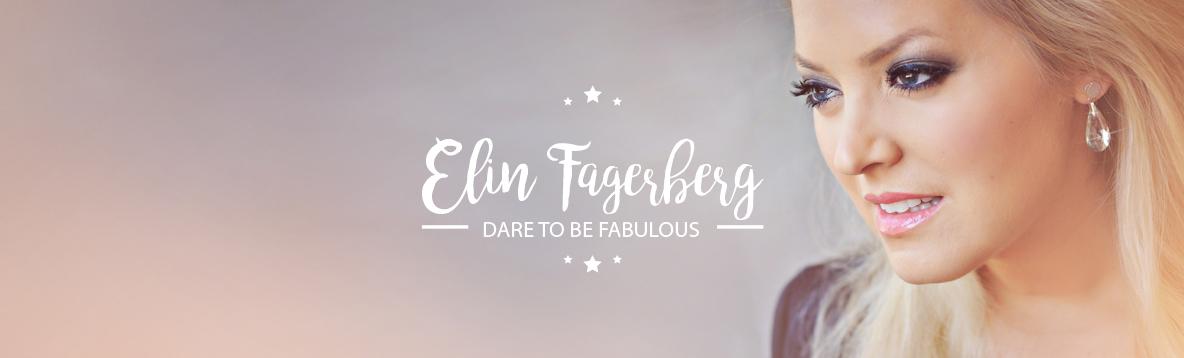 Elin Fagerberg logo