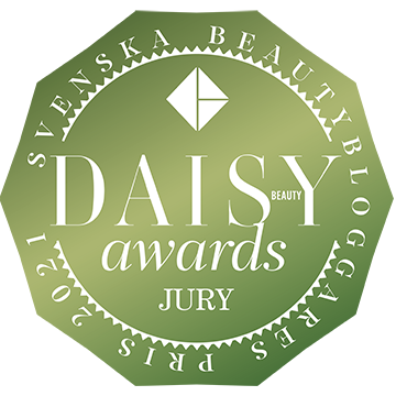 Daisy Beauty Awards Jury 2021