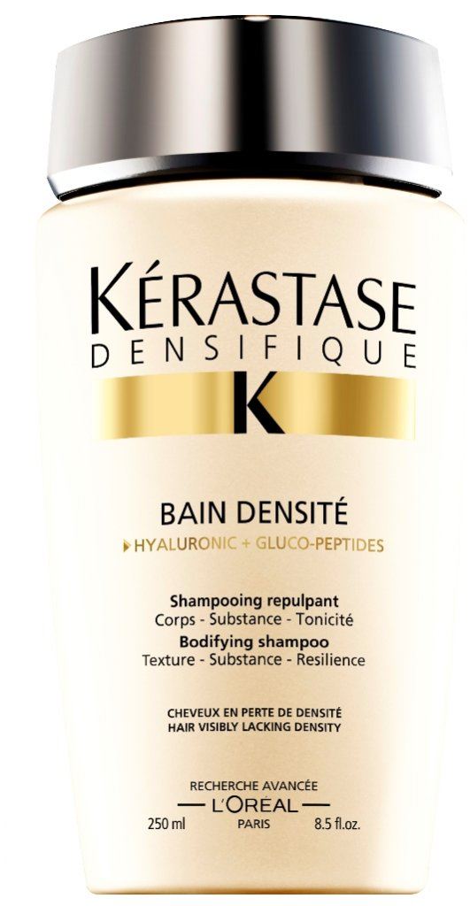 densifique_bain_densite