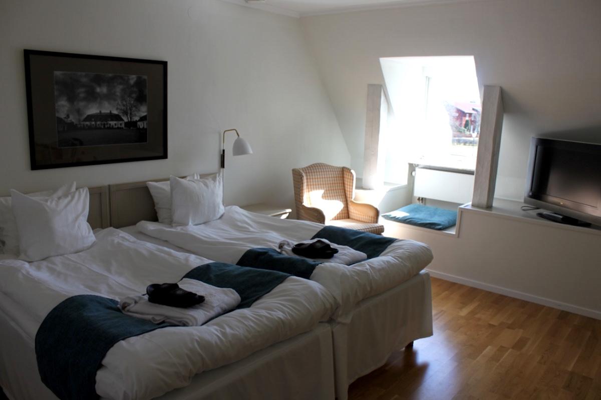 Hooks herrgård hotellrum elinfagerberg.se