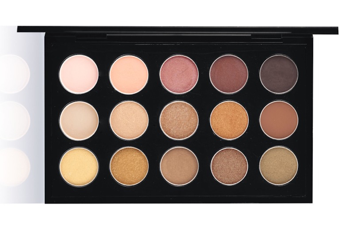EYE SHADOW X 15 - Warm Neutral.jpg