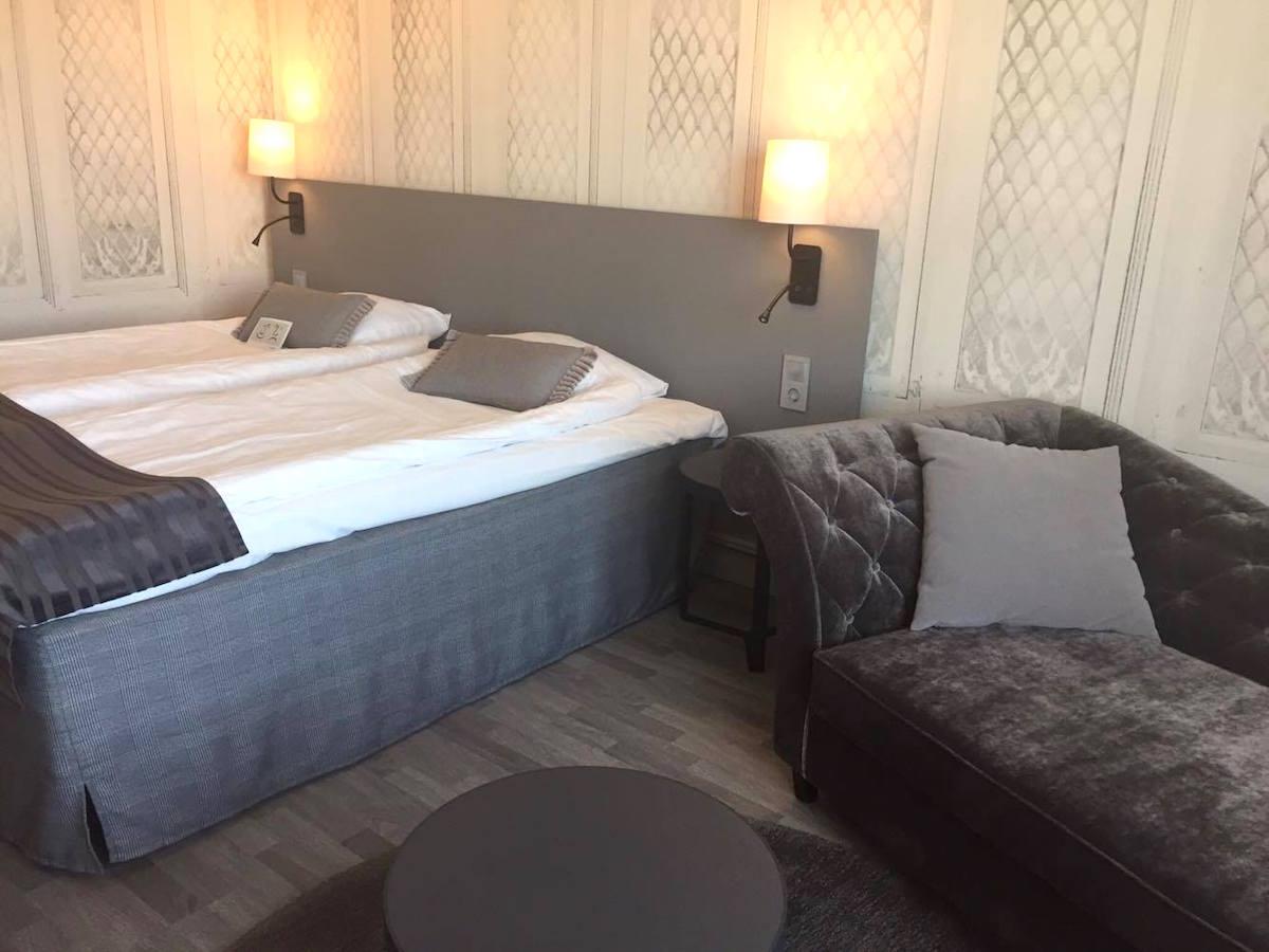 Scandic rubinen hotellrum elinfagerberg.se