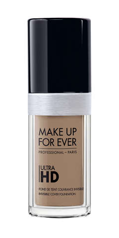 make-up-for-ever-ultra-hd-foundation-almond-128y415-385kr