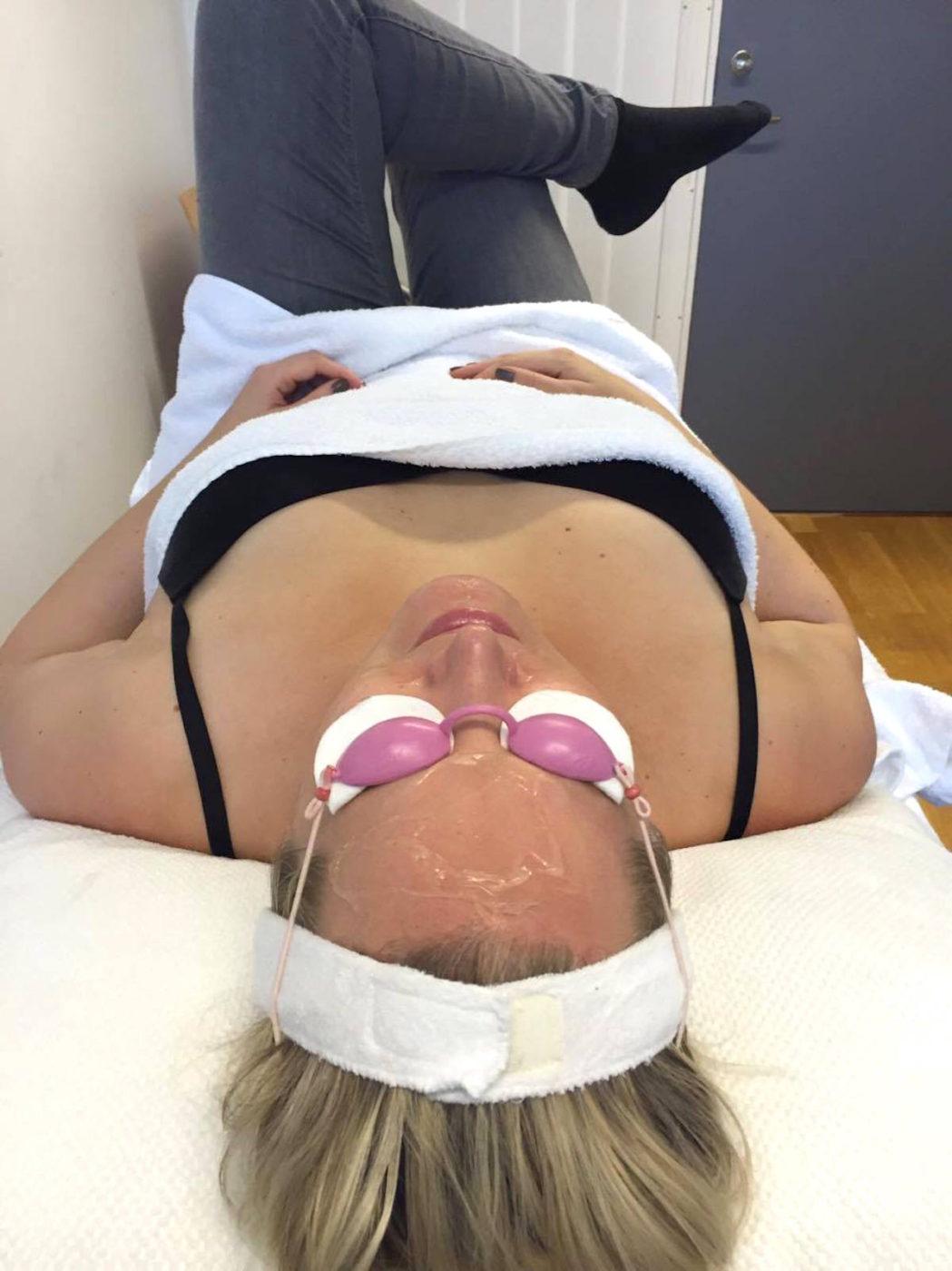 behandling-med-cellox-20-elinfagerberg-se