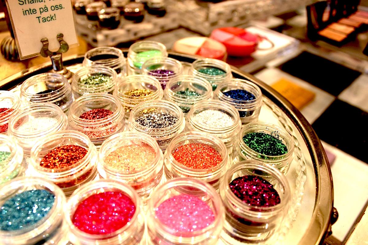 face-stockholm-glitter