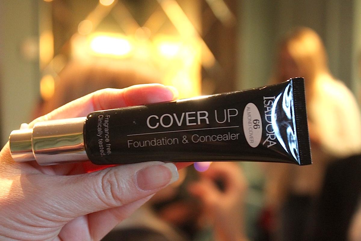 isadora-cover-up-foundation-concealer-elinfagerberg-se