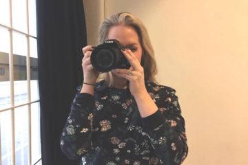 fotokurs-hos-foto-resor-elinfagerberg-se
