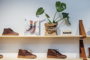 kavat-ny-butik