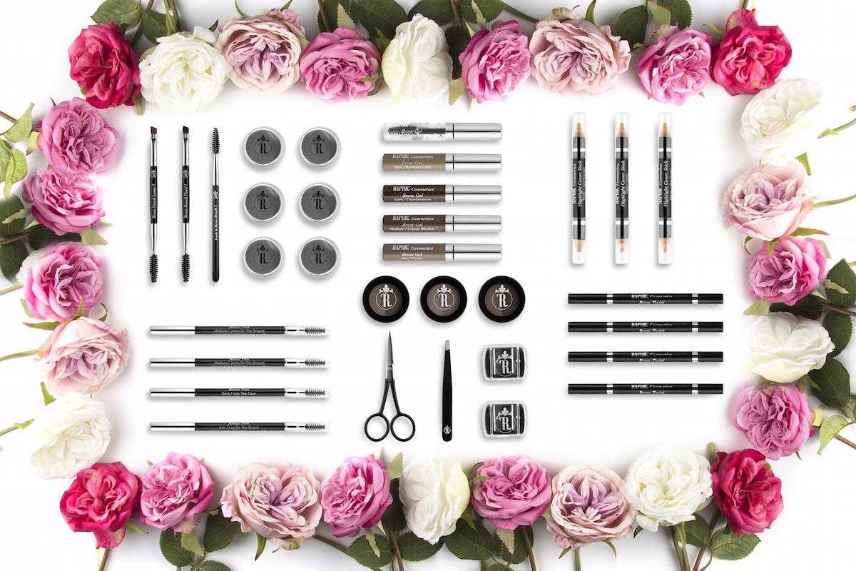 rapide-cosmetics-samtliga-produkter