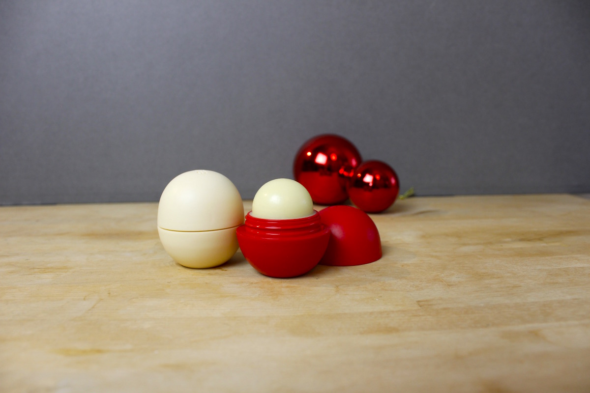eos-holiday-pack-vanilla-bean-winter-berry