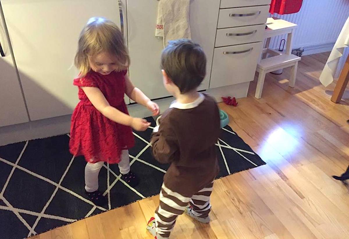jul-i-smaland-dans