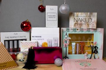 julklappstips-fardiga-presentforpackningar