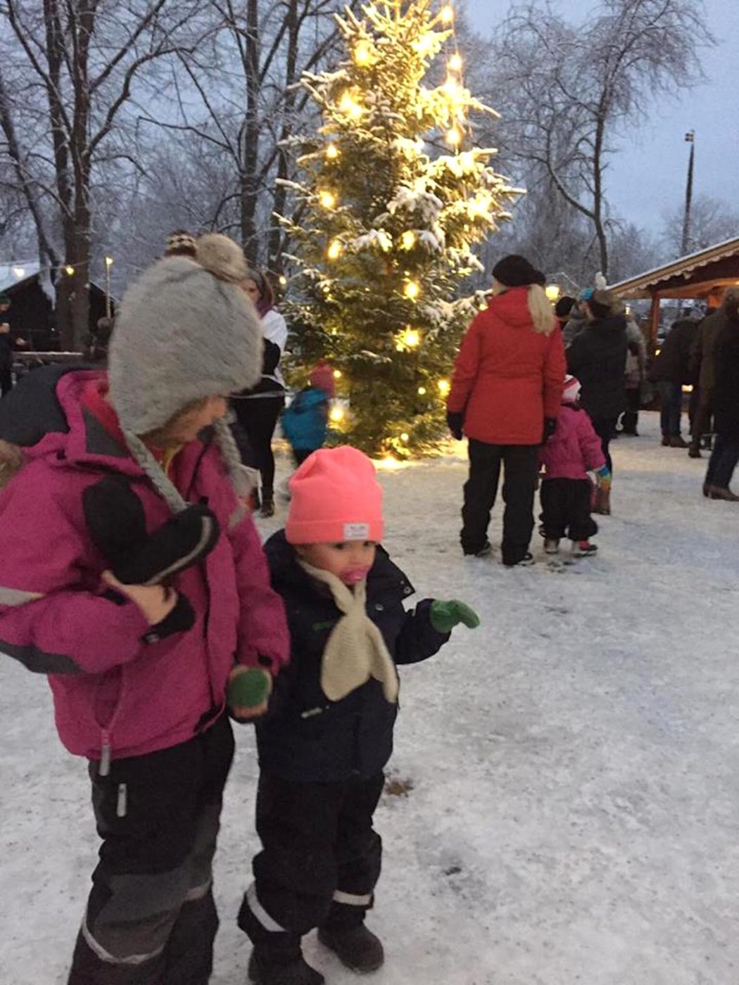 julmarknad-pa-skansen-elinfagerberg-se