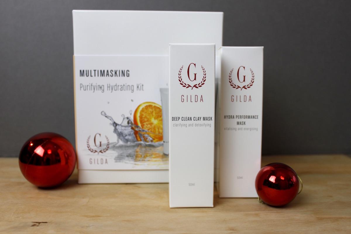 presentforpackning-multimasking-gilda-cosmetic