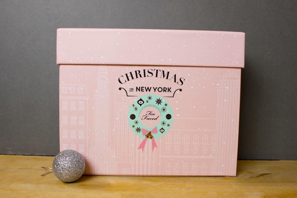 presentforpackningar-too-faced-christmas-in-new-york