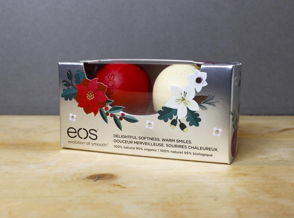 presentforpackningar-eos-holiday-pack