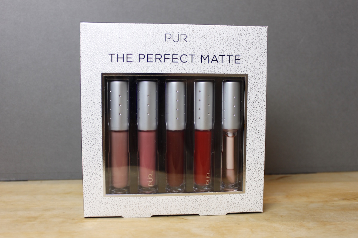 presentforpackningar-pur-the-perfect-matte
