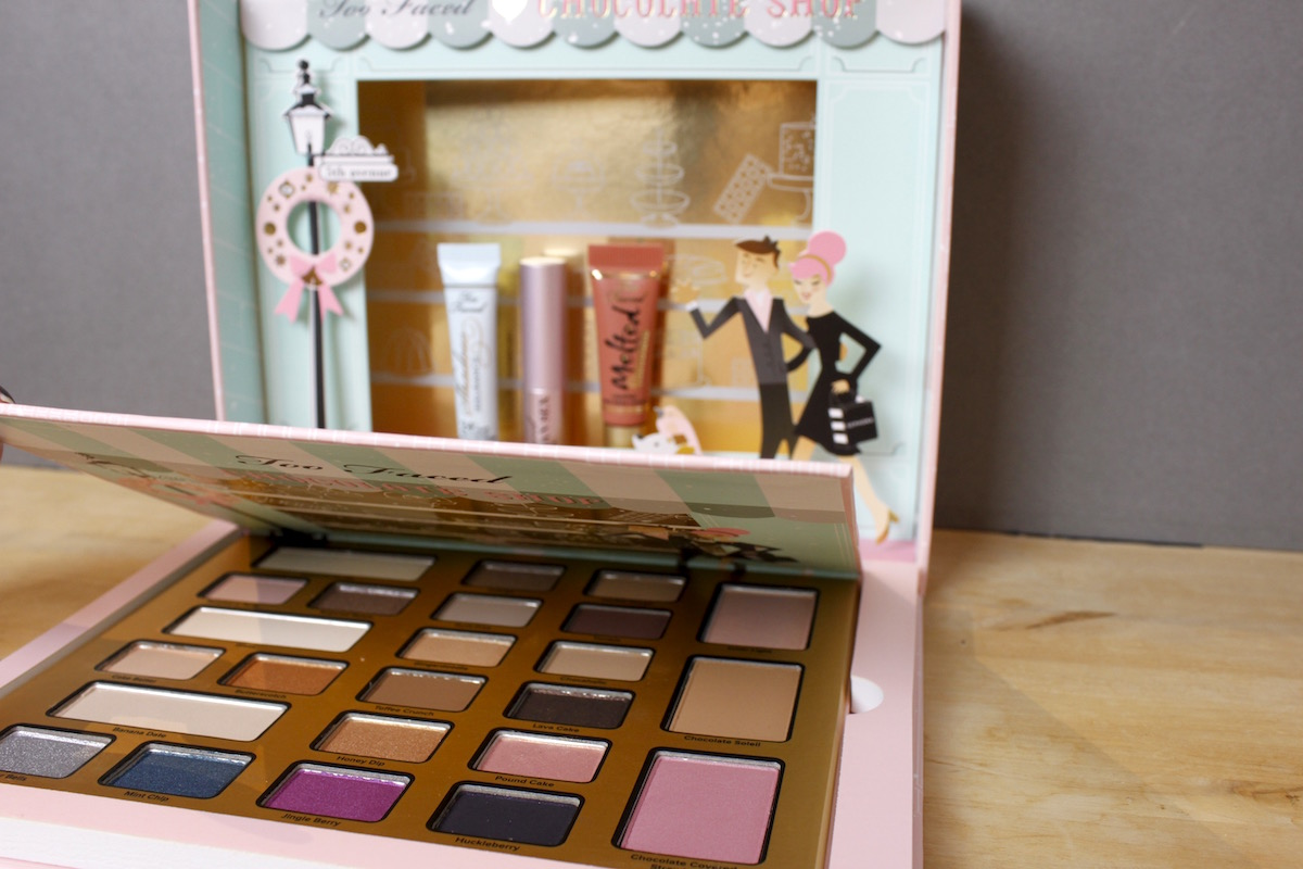 presentforpackningar-too-faced-the-chocolate-shop