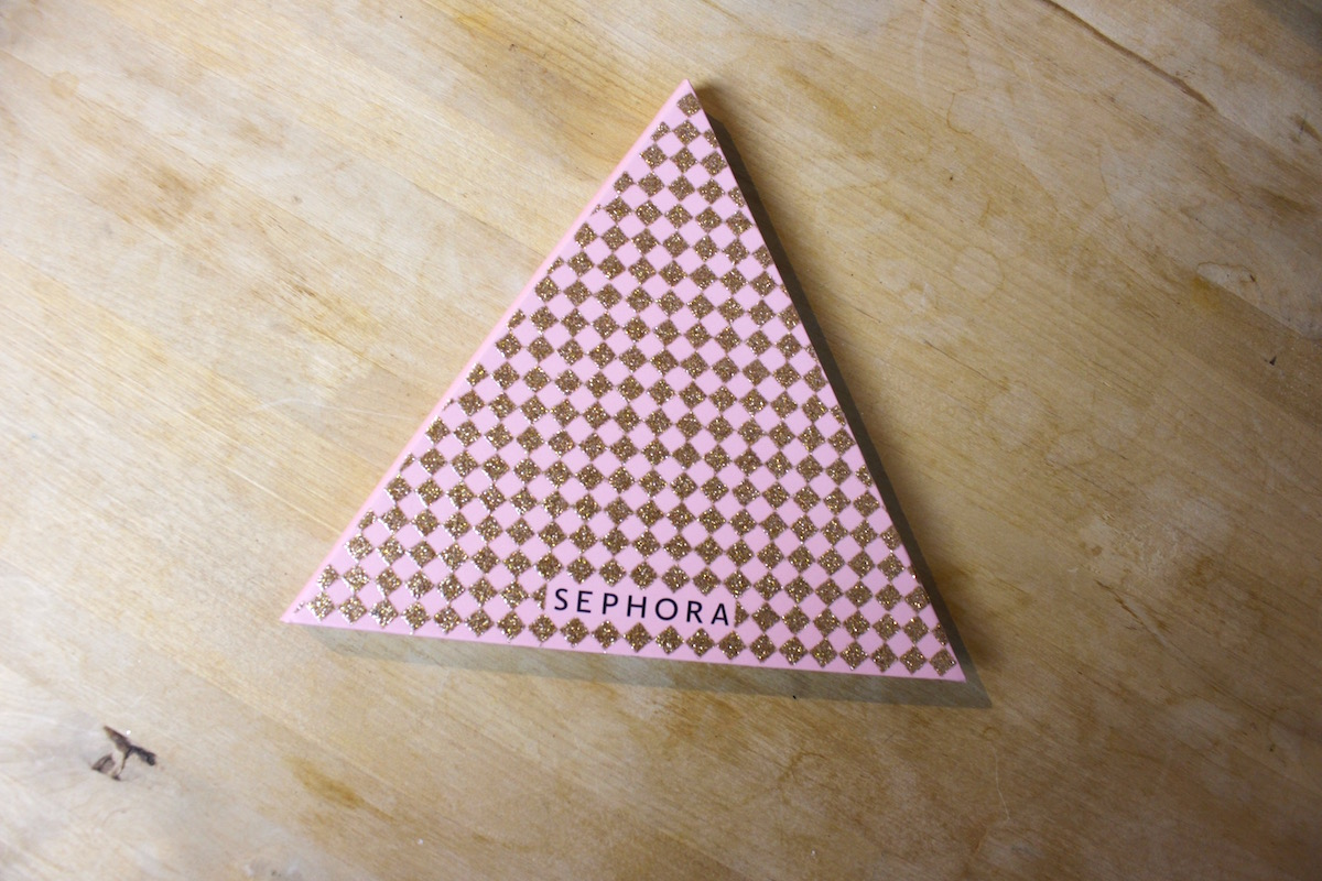 sephora-the-delicate-palette