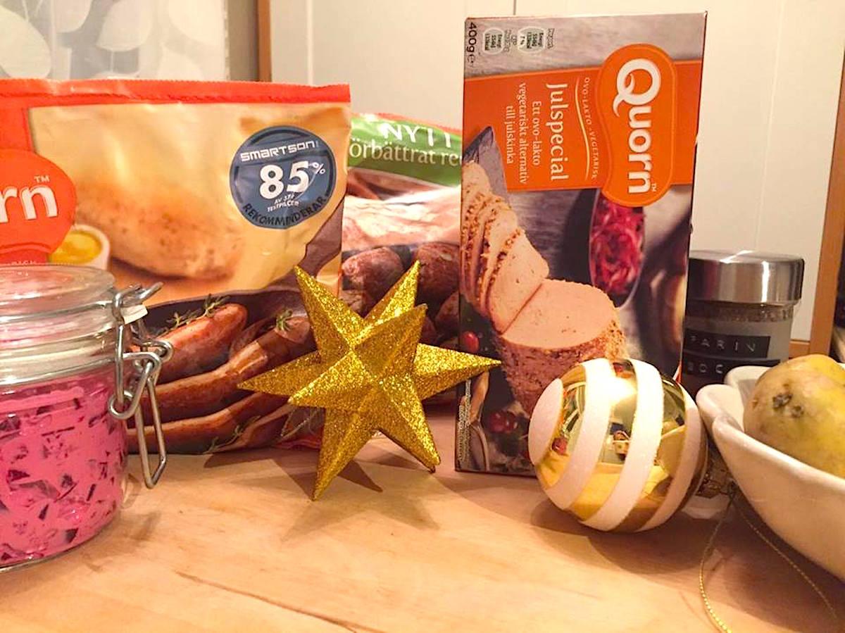 recept-pa-sockerfritt-julgodis-och-quorn-julspecial