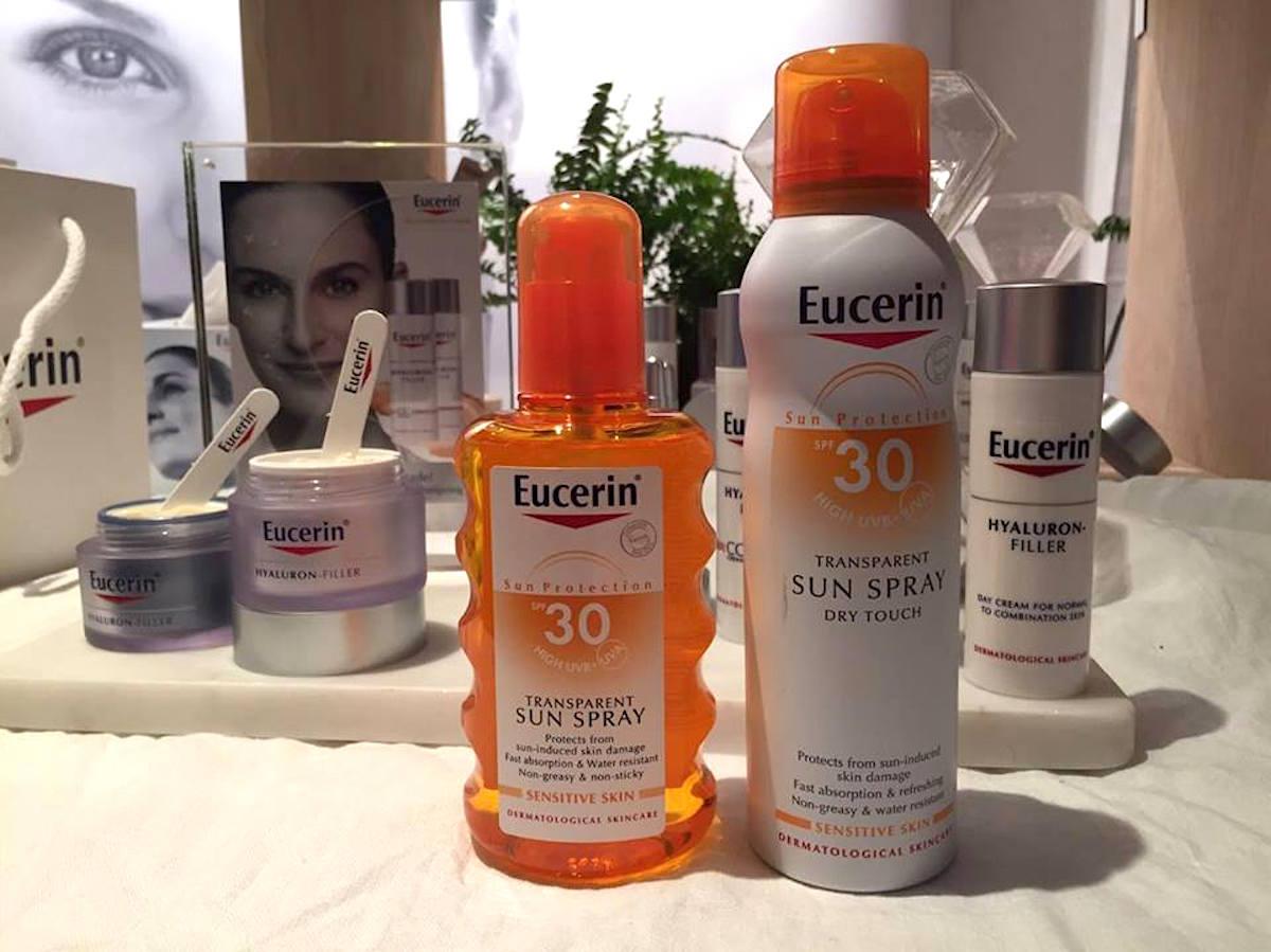 eucerin-sun-spray-daisy-beauty-elinfagerberg-se