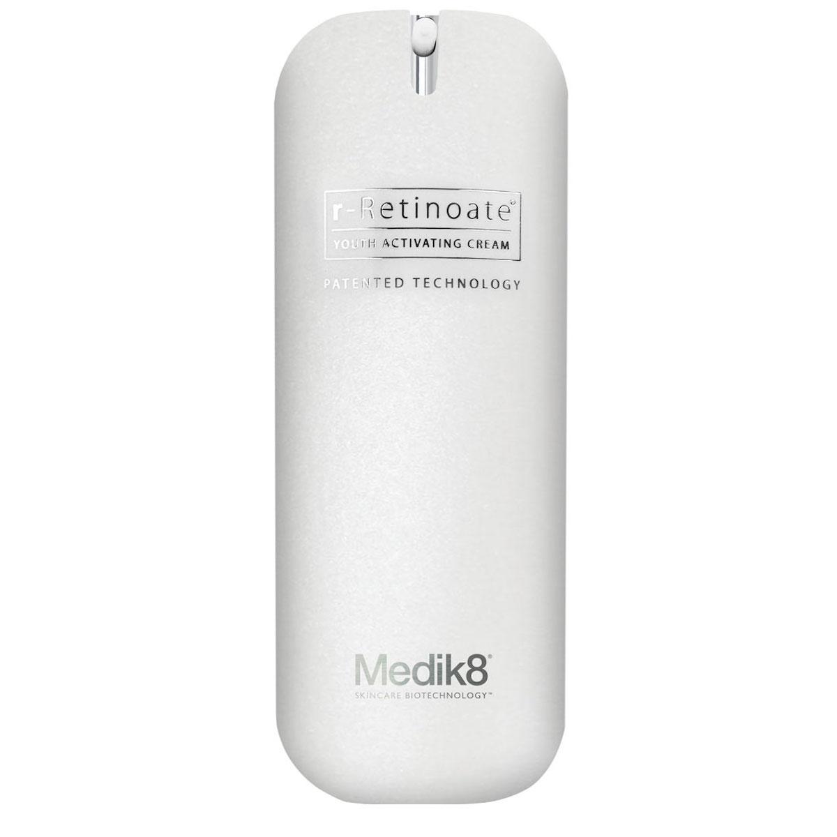 medik8-retinolkram