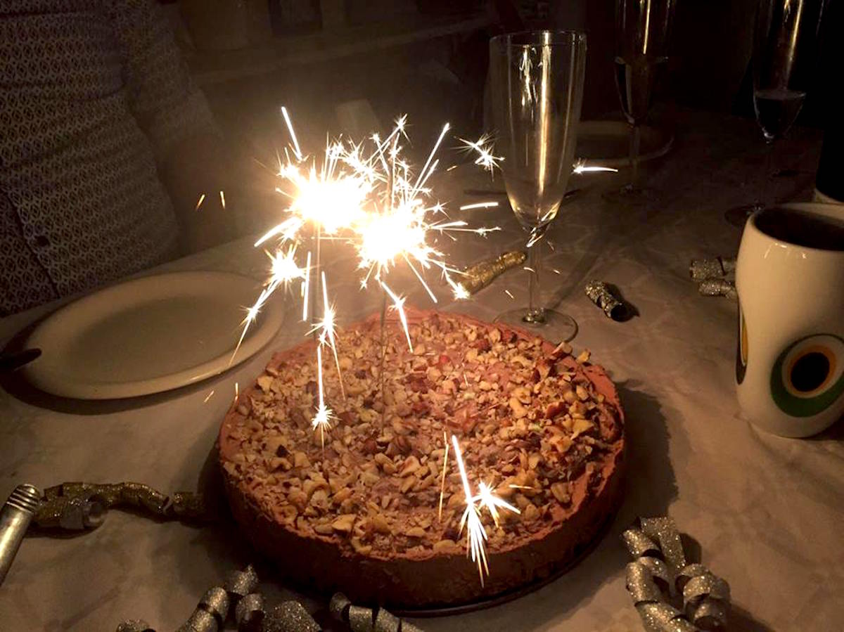 nutella-cheese-cake-till-nyar-elinfagerberg-se
