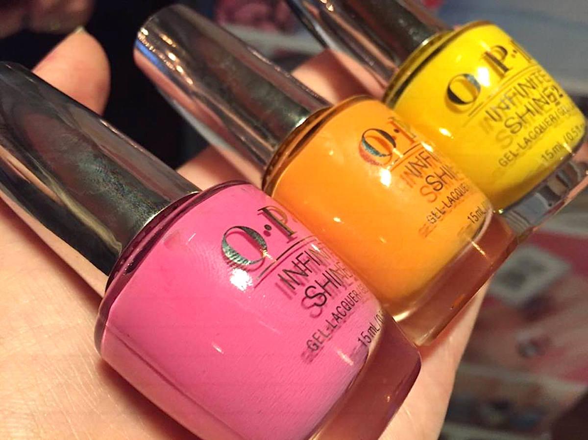 opi-fiji-rosa-orange-och-gult-elinfagerberg-se
