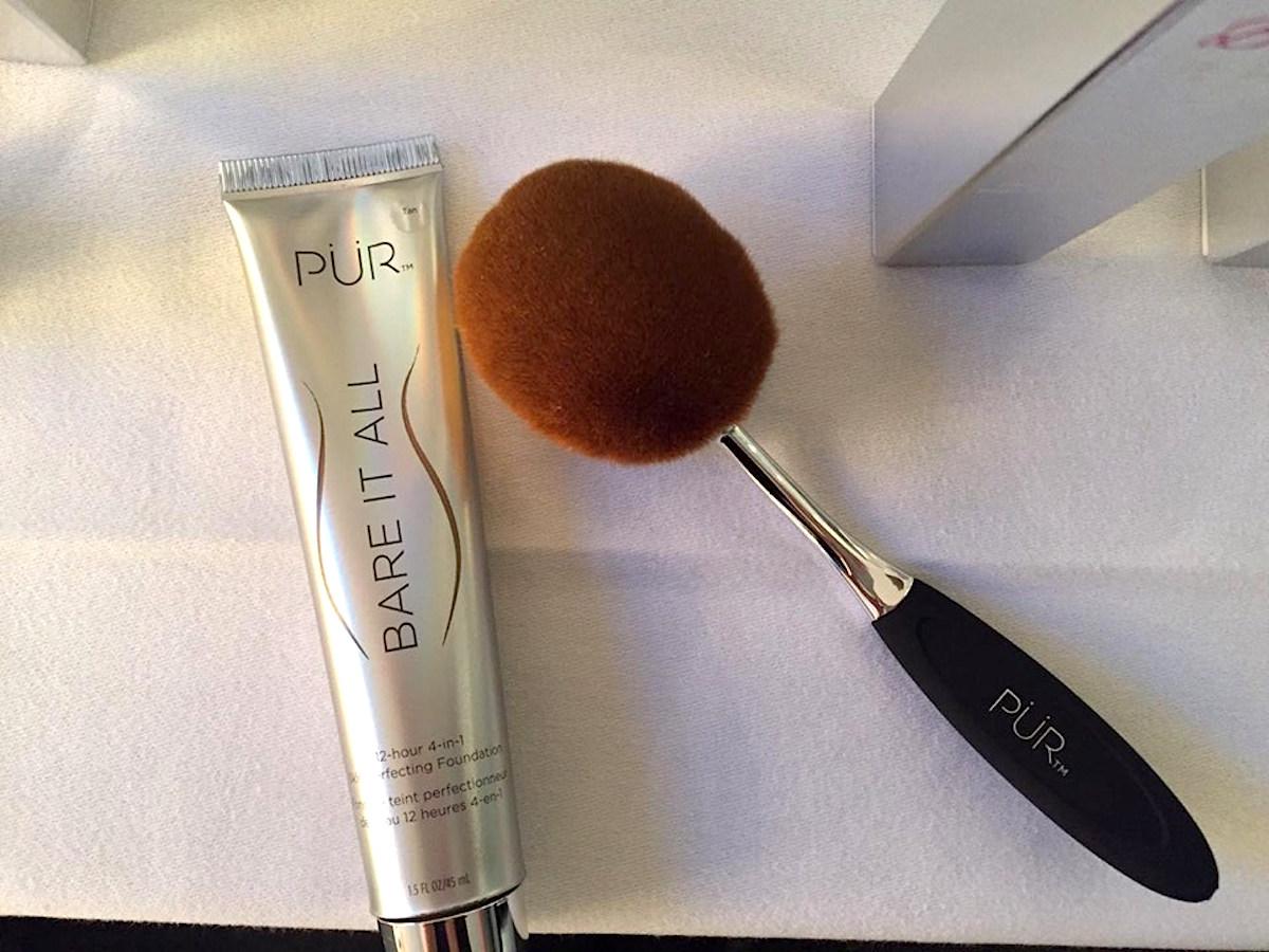 pur-cosmetics-bare-it-all-foundation