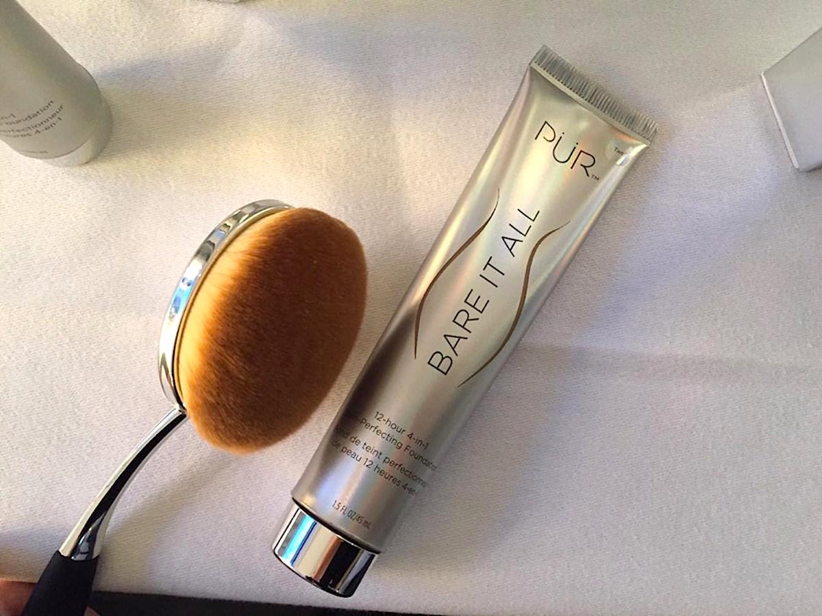 pur-cosmetics-bare-it-all