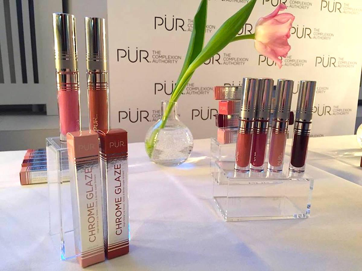 pur-cosmetics-chrome-glaze