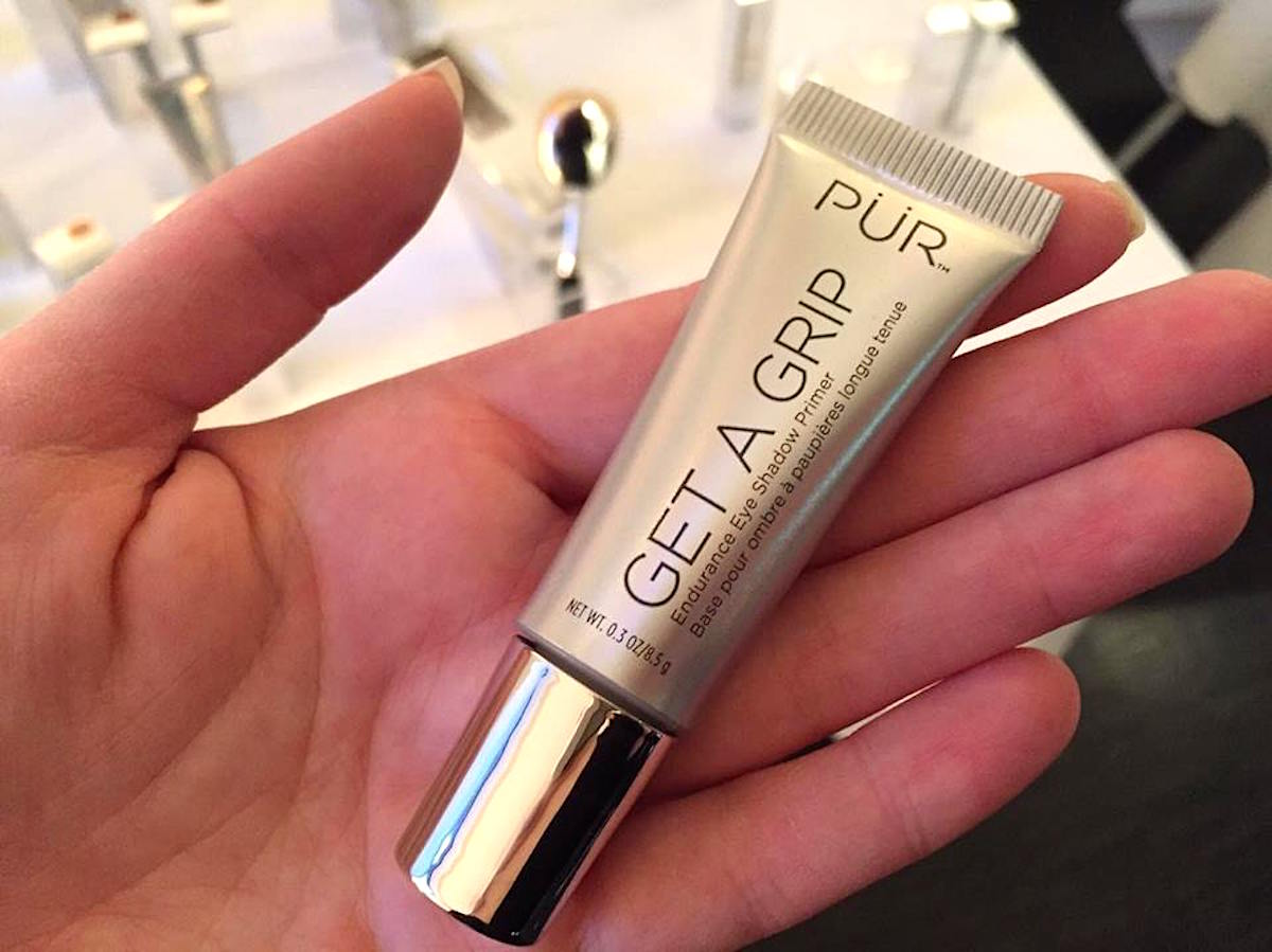 pur-cosmetics-get-a-grip-elinfagerberg-se