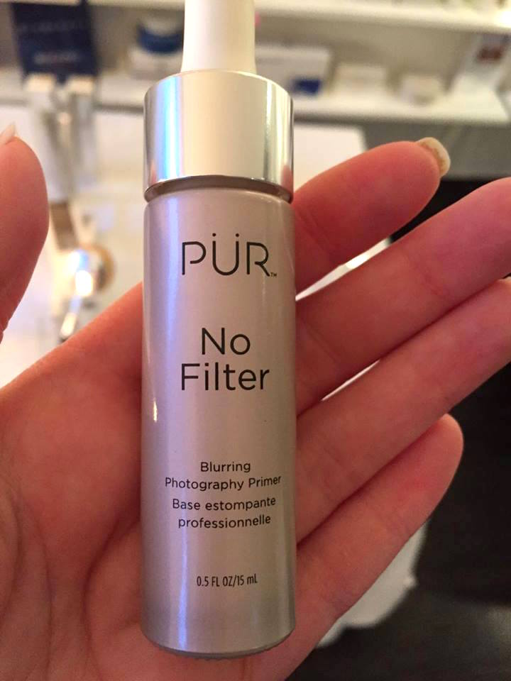 pur-cosmetics-no-filter-elinfagerberg-se