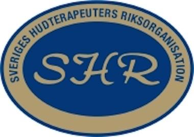Elin Fagerberg