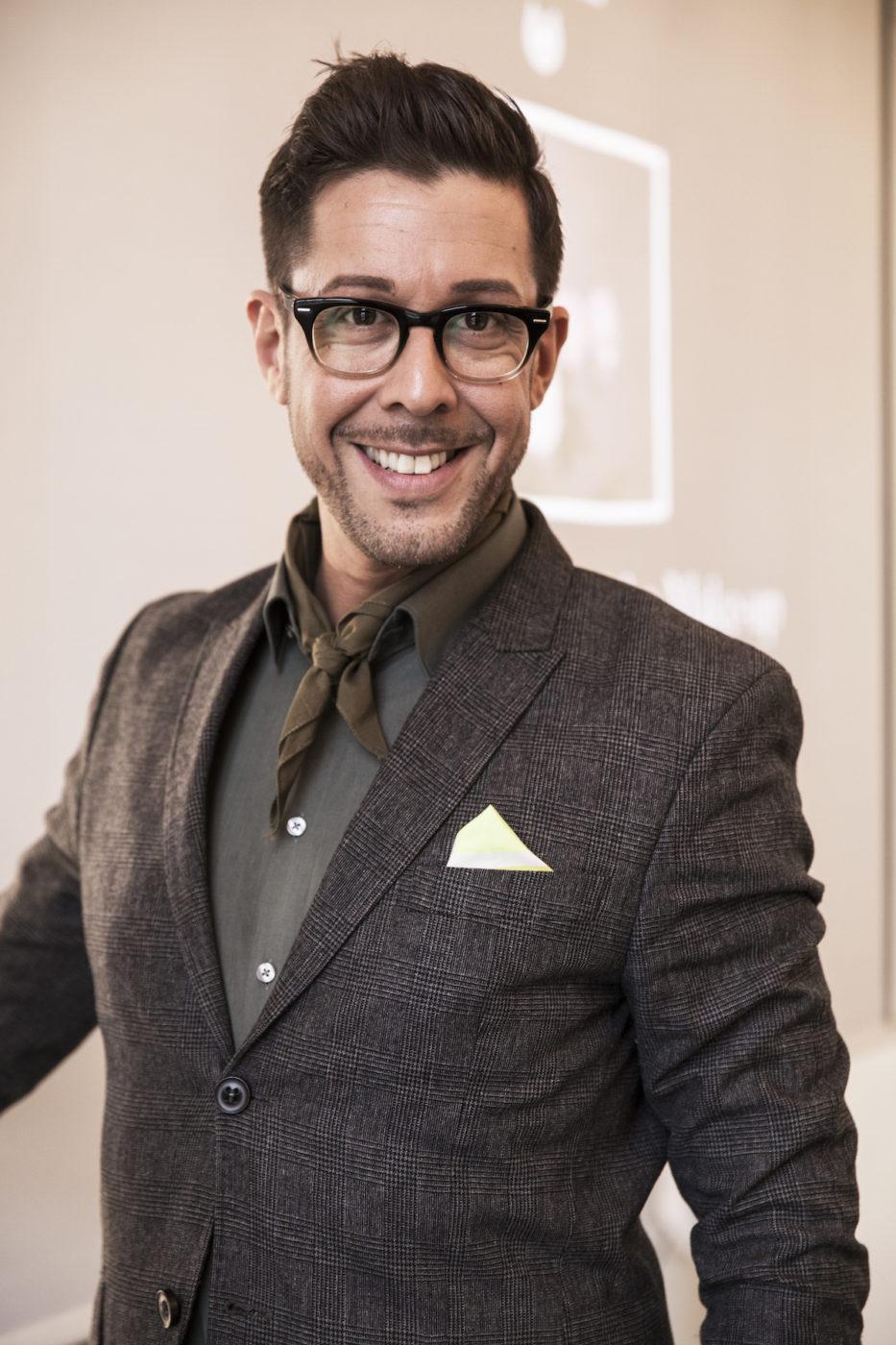 Karim Sattar