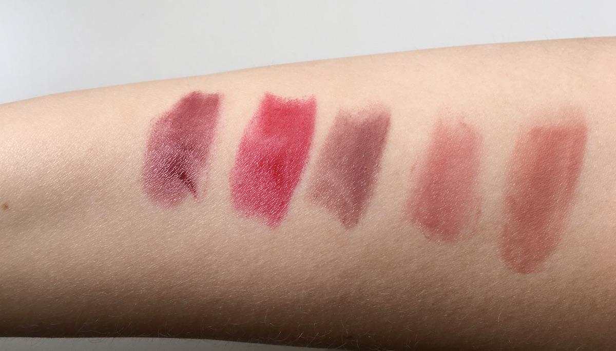 Fantastick Lipstick