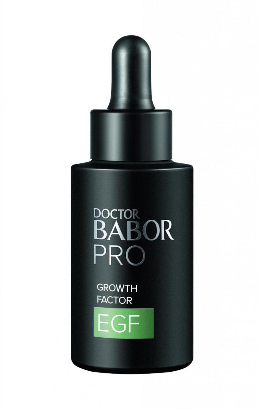 Doctor Babor Pro Growth Factor