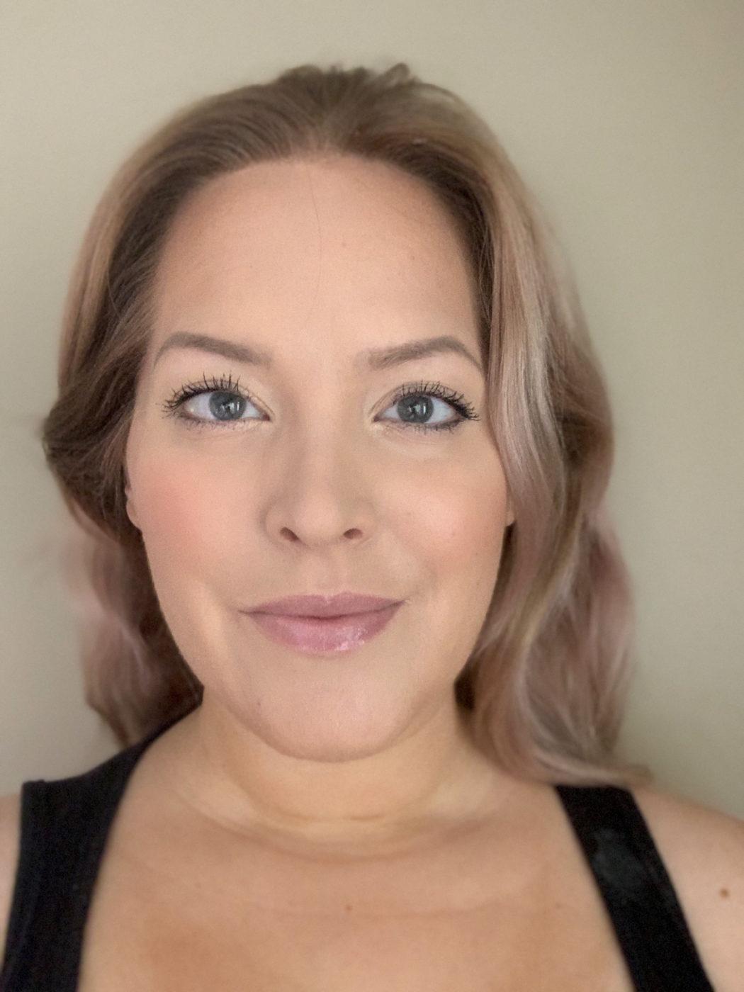 Elin i Fantastick Lipstick Extra