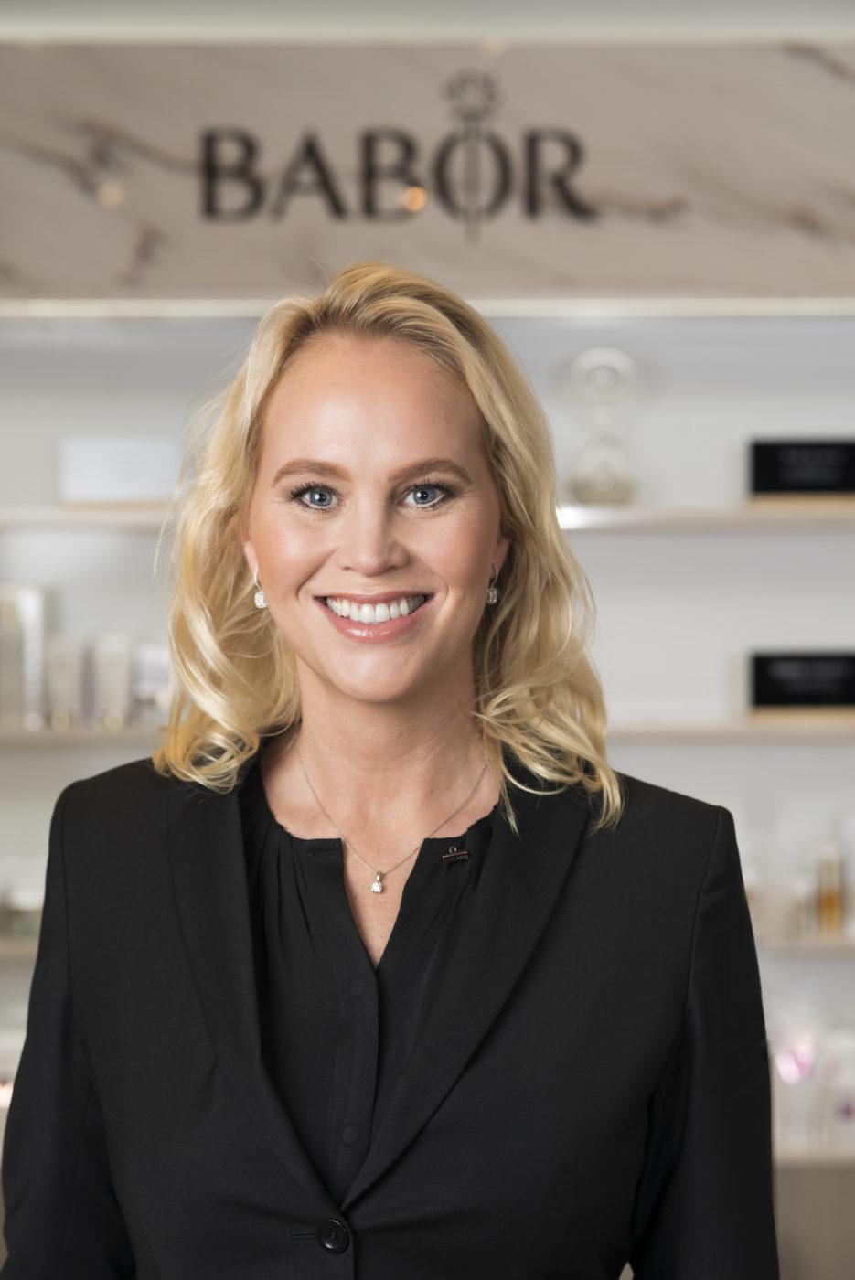 Charlotte Axlund