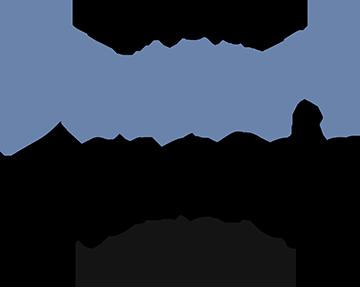 Swedish Beauty Awards 2021 Jury